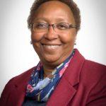 Dr. Blanche Hughes