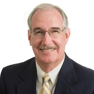 Dave McKelfresh