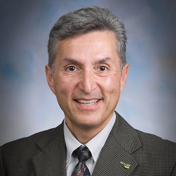 Neal Lujan
