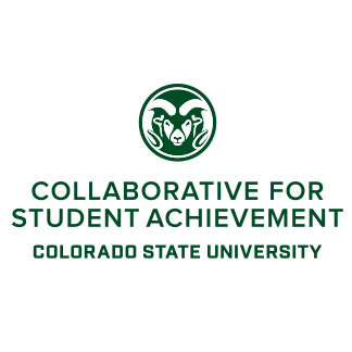 Collaborative for Student Achievement