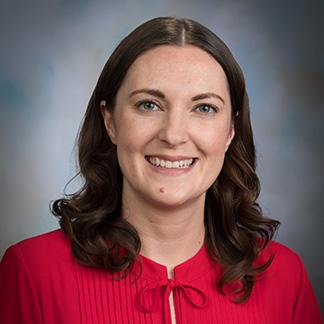 Lindsay McKittrick